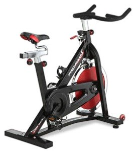 Proform 290 SPX Bike