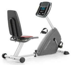 ProForm 385 CSX Exercise Bike