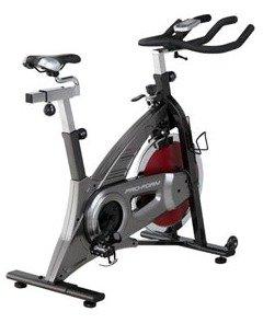ProForm 590 SPX Indoor Cycle