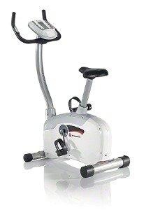 Schwinn 120 Upright Exercise Bike