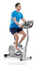Schwinn 150 Exercise Bike
