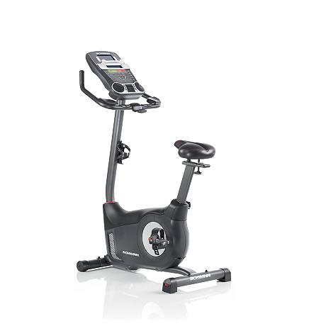 Schwinn Exercise Bikes - Upright Model