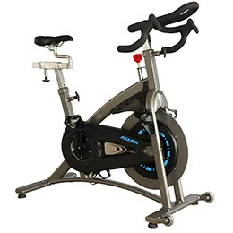 Sunny Health & Fitness ASUNA 5100 Indoor Cycling Bike